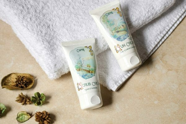 EXCELSIOR-PARCO_SUNCREAM_SCRUB_new-copy